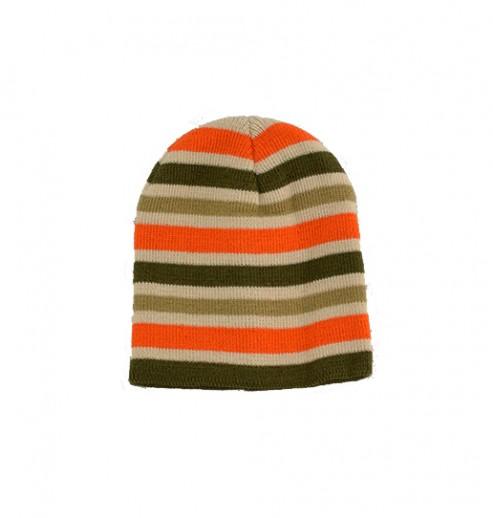 כובע לתינוק של Healthtex – סתוי