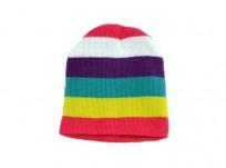 כובע לתינוקת של Healthtex- שלגוני