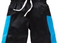 בגד ים מכנס של Carter's