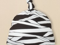 כובע גרב קשר מבית Children's Place – שיק