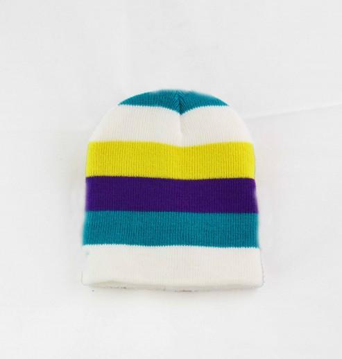 כובע של Healthtex – לגונה