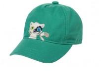 כובע מבית Gymboree – סלפי!