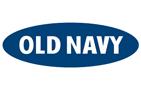 Old Navy אולד נייבי
