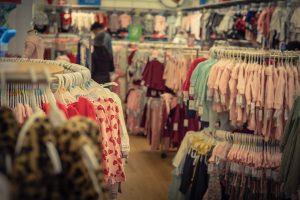 בגדי תינוקות אוהליין