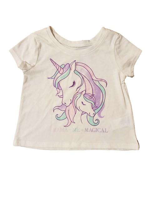 חולצת גופייה בנות מבית Children's Place