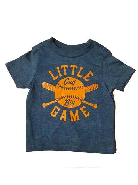 חולצת תינוקות מבית Children's Place