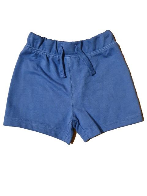 מכנס קצר כחול מבית Children's Place