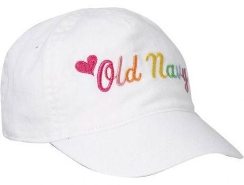 כובע מצחייה לקיץ של Old Navy