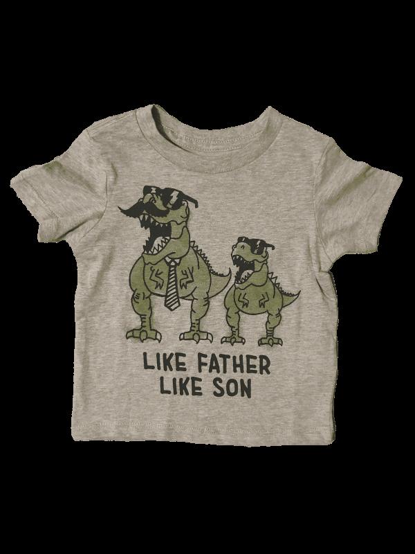 חולצת דינוזאורים מבית Children's Place