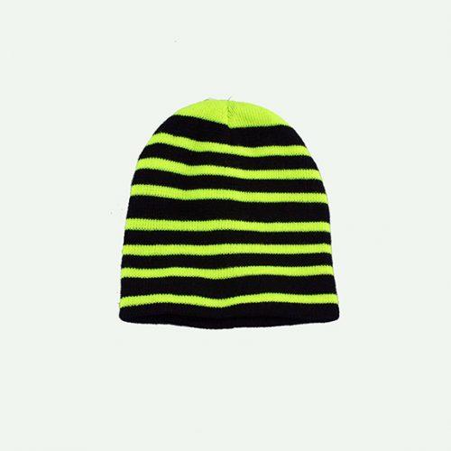 כובע של Healthtex- דבורת הדבש