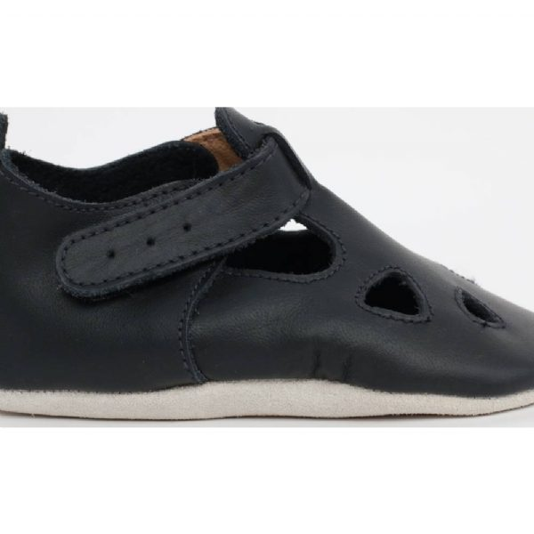 Bobux | טרום הליכה Soft Sole | נעלי טרום הליכה 1013 000 03 בובוקס