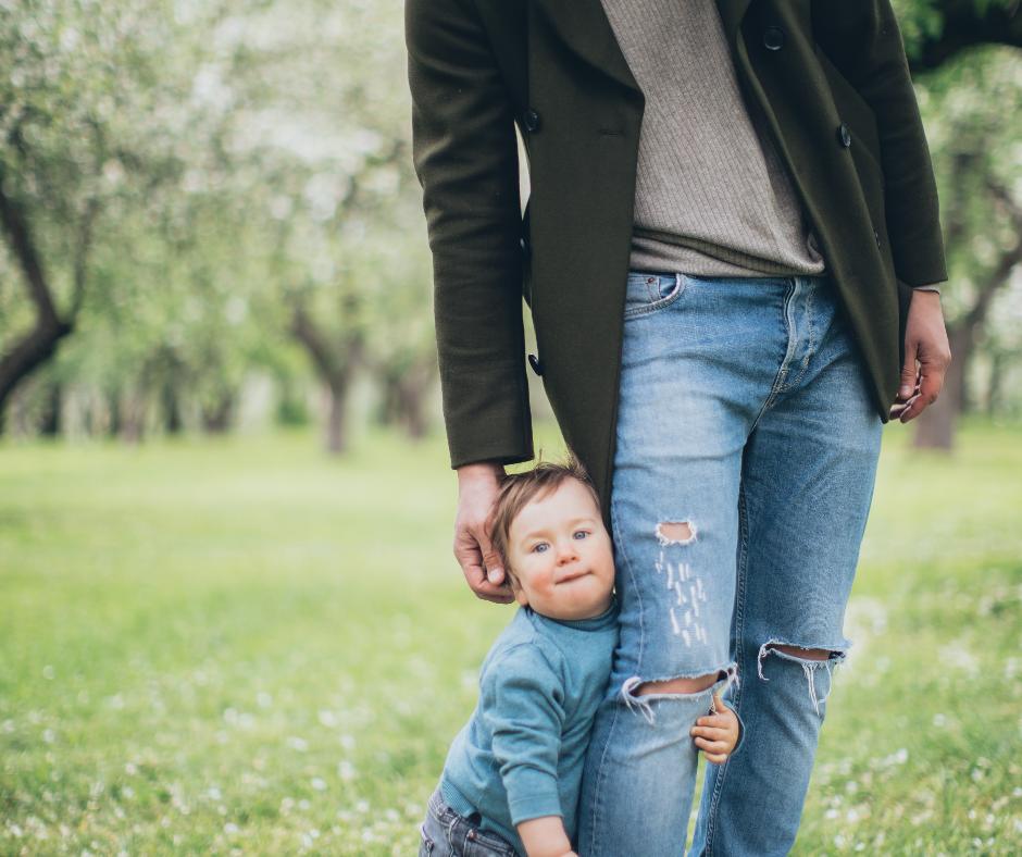 התפתחות התינוק בגיל שישה חודשים