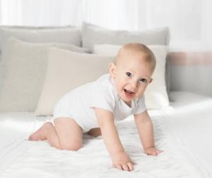 פעילות לתינוקות