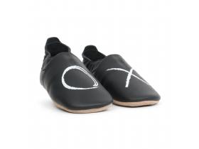 טרום הליכה Soft Sole | נעלי טרום הליכה 1000 029 03 בובוקס
